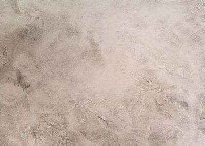 Arcocem-Metal-Aluminio-Esponja