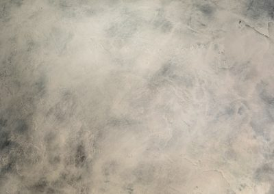 Arcocem-Metal-Blanco-Plata-Esponja