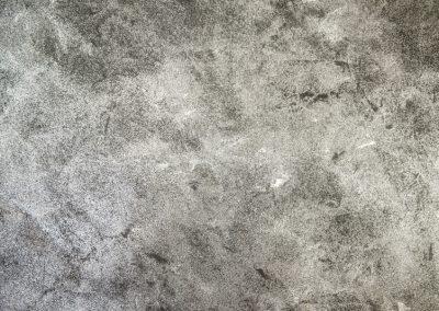 Arcocem-Metal-Silver-500-Llana