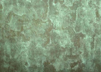 Arcocem-Pintura-de-Bronce-Oxidada