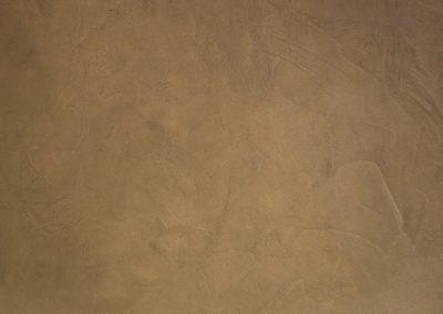 Arcocem-Pintura-de-Bronce-Sin-oxidar