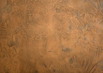 Arcocem-Pintura-de-Cobre-Sin-oxidar