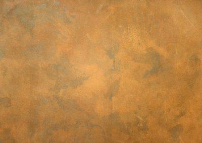 Arcocem-Pintura-de-Hierro-004-Oxidada