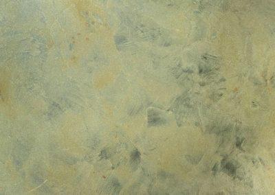 Arcocem-Pintura-de-Hierro-004-Sin-oxidar