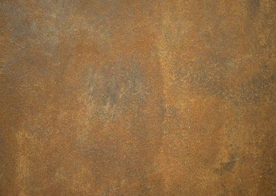 Arcocem-Pintura-de-Hierro-030-Oxidada