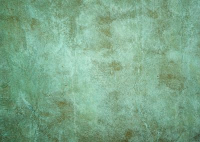 Arcocem-Pintura-de-Latn-Oxidada