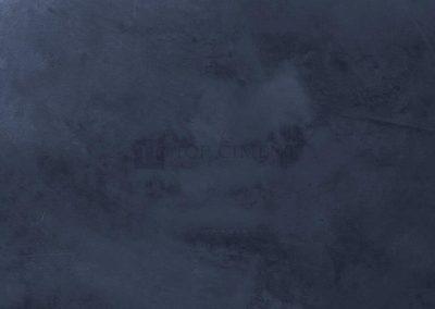 azul-noche-microcementojpg