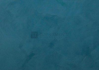 azul-profundo-microcementojpg