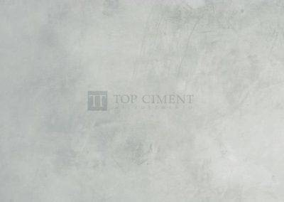 cemento-microcementojpg