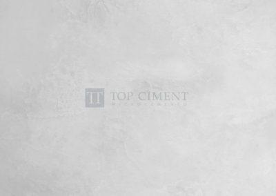 titanio-microcementojpg